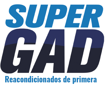 El blog de Supergad